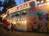 mardi gras-Trumansburg Fairgrounds 8-23-12.