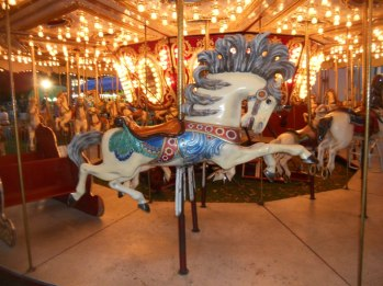 merry go round 8-23-12 t'burg fair