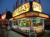 pizza-Trumansburg Fairgrounds 8-23-12.