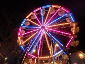 t'burg fair 2012