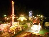 t'burg fair- 8-24-12