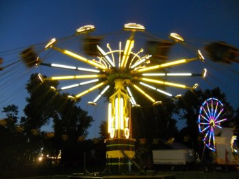 twirl-Trumansburg Fairgrounds 8-23-12.