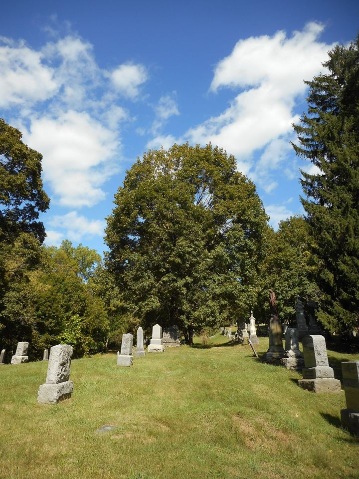 clouds-pass-by-so-many-stories-gone-grave-to-grave