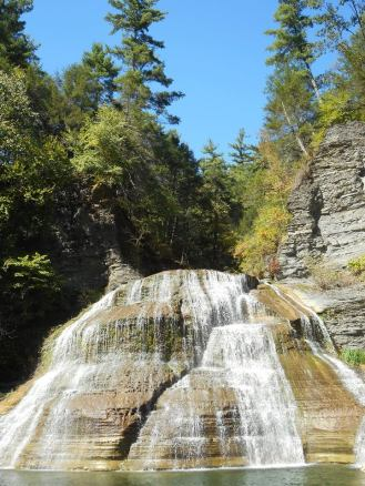 lower-treman-park-falls-9-15-15