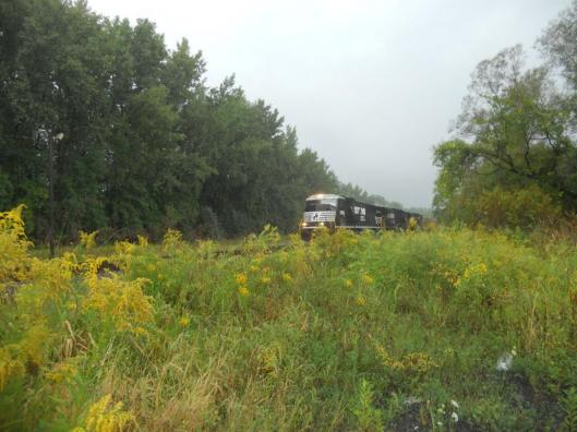 norfolk-southern-freight-9-14-13