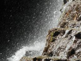 treman-light-in-the-falls