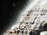 treman-park-falls-in-light