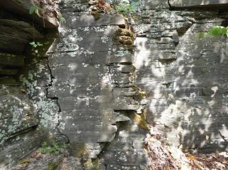 88-stone-wall