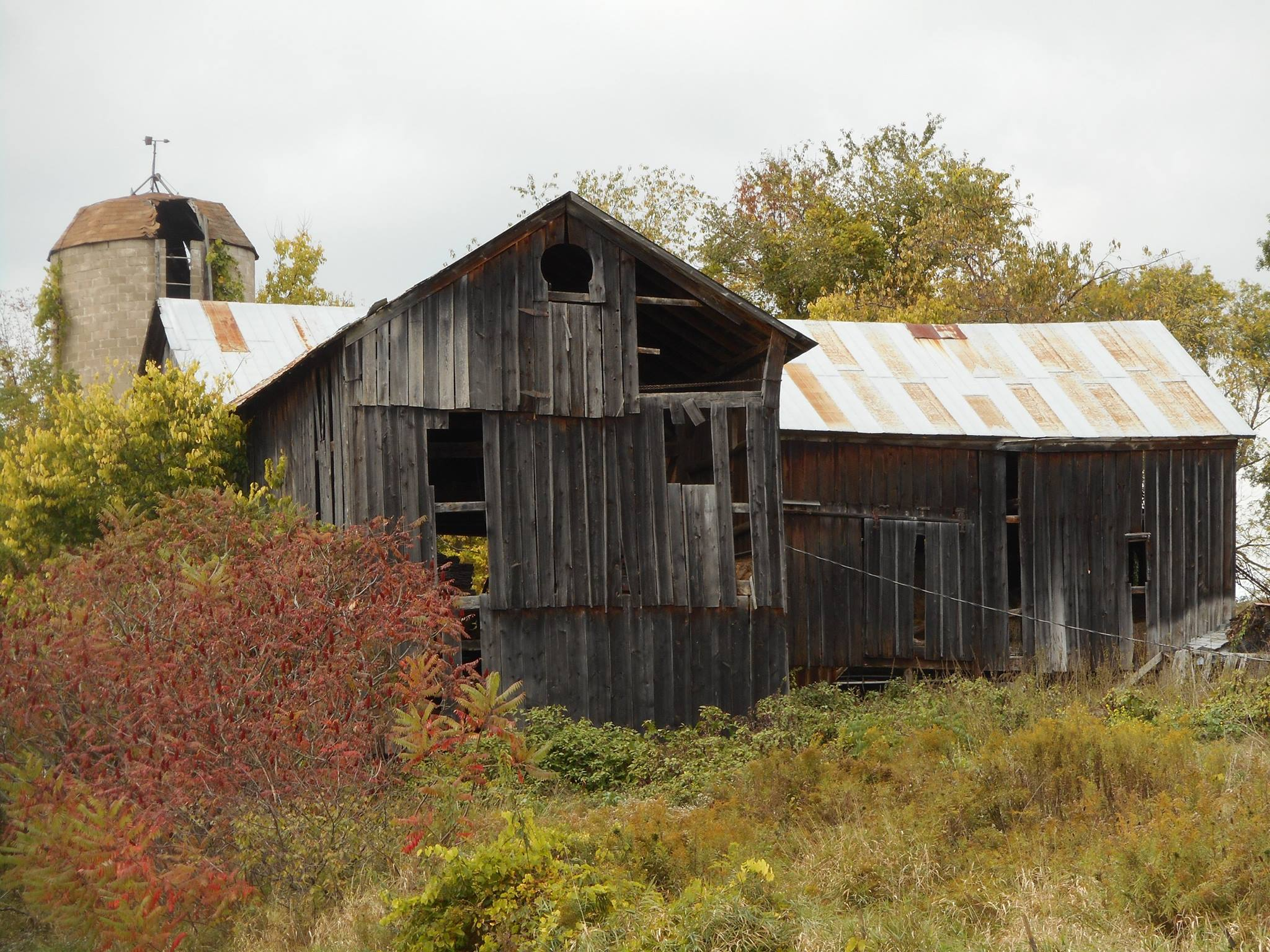 barn-on-west-hill