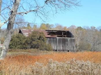 barn-roof-caving-in