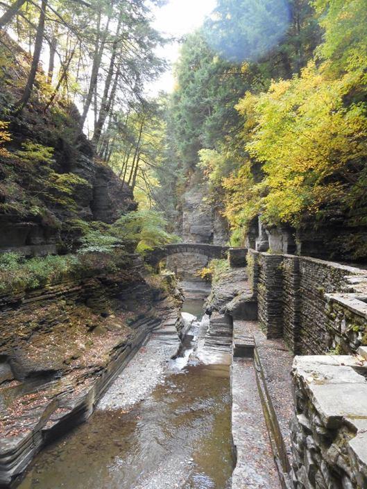 gorge-walk-encountering-time