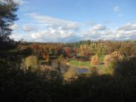 local-landscape-cornell-plantations-10-24-13
