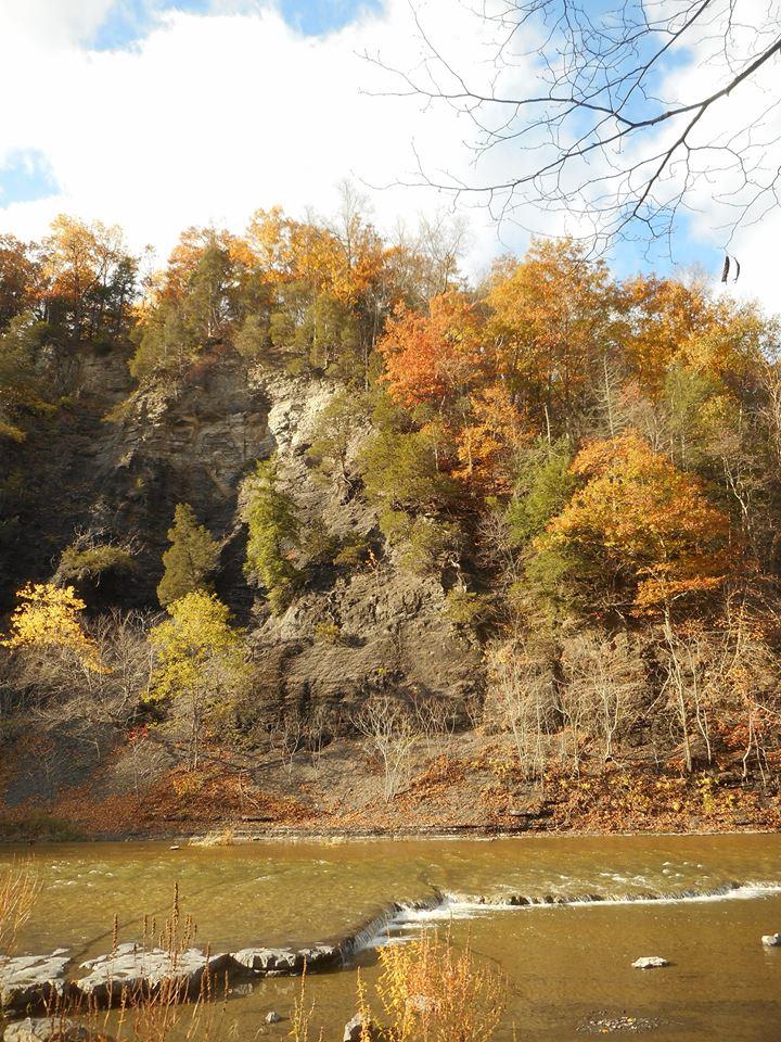 the-river-flows-through-autumn-too