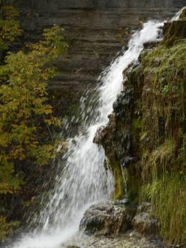 treman-falls-view-10-7-15