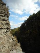 treman-gorge-view-out