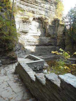 treman-upper-treman-park-gorge-pathways-and-stone-stairs-10-7-15
