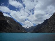 chinancocha-lake-3800-meters-12467-feet-just-above-yungay-in-the-ancash-region-i-did-walks-around-huaraz-and-day-trips-to-yungay-llanganuco-lakes-and-to-carhuaz-and-caraz-two-other-cities-ne