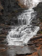 fall-creek-falls