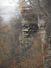 fall-creek-gorge-gazebo-on-a-cliff