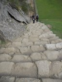 peru-a-stairway-like-many-where-you-watch-your-step-at-machu-picchu-some-are-steep-enough-that-your-hands-become-involved