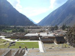 peru-after-climbing-up-the-terraces-some-looking-out-and-back-down-at-the-city-of-ollantaytambo-and-the-valley-it-is-in