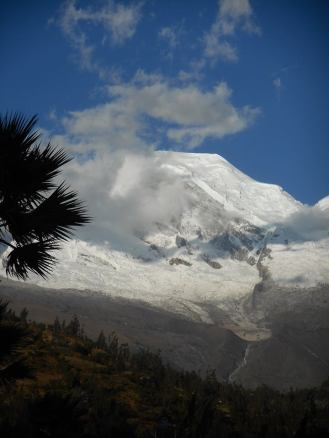 peru-another-view-of-huascaran-every-day-while-we-were-in-huaraz-and-exploring-the-region-this-mountain-and-the-neighboring-mountains-provided-a-changing-presence-as-clouds-light-and-weather-came