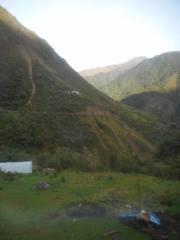 peru-hostel-view
