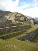 peru-in-spending-a-whole-day-at-machu-picchu-we-noticed-that-the-number-of-other-visitors-became-significantly-less-in-the-afternoon-especially-in-the-mid-to-later-afternoon