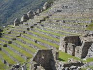 peru-machu-picchu-from-in-the-middle-looking-back-10-13-14