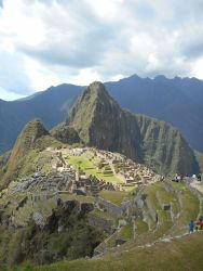 peru-machu-picchu-in-morning-light-10-13-14