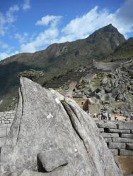 peru-machu-picchu-stone-work