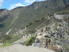 peru-mountain-view-from-machu-picchu