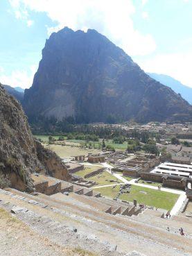 peru-ollantaytambo-inca-site-10-14-14