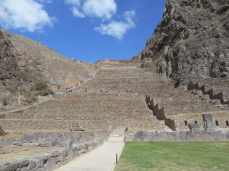 peru-ollantaytambo-inca-site-as-seen-from-the-valley-floor-10-14-14-it-was-an-expansive-site-stretching-beyond-the-borders-of-this-photo
