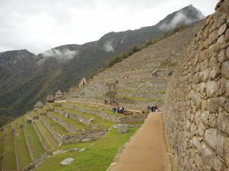 peru-one-aspect-of-machu-picchu-that-you-really-feel-everywhere-there-is-the-vertical-quality-of-life-that-it-was-for-the-people-living-there-steep-drop-offs-all-around-10-13-14