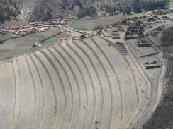 peru-pisac-terraces-from-high-above-where-we-were-hiking