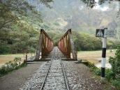 peru-railroad-bridge-on-the-way-to-aguascaliente