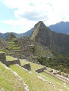 peru-the-iconic-peak-that-is-so-frequently-seen-as-the-identifying-feature-of-machu-picchu-is-called-waynapicchu-or-huaynapicchu-and-it-is-8924