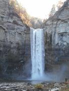 taughannock-falls-10-31-15