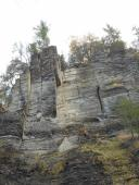 taughannock-falls-gorge-overhang-removed-in-2016