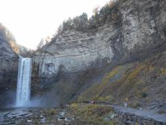 taughannock-falls-gorge-path-view-10-31-15