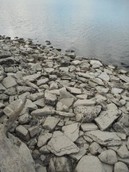 cayuga-lake-very-low-12-14-15
