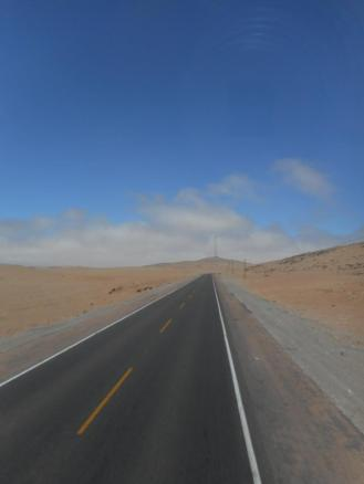 peru-10-24-14-heading-to-paracas-on-the-coast-through-long-dry-sunny-stretches-with-few-habitations-visible-for-miles-and-miles