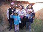 peru-family-picture