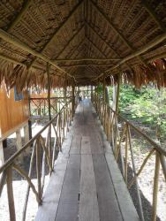 peru-muyana-lodge-walkway