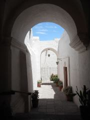 peru-santa-catalina-monastery-of-arequipa-that-we-took-a-tour-of-on-our-first-day-there-10-21-14