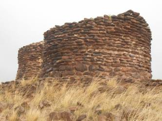 peru-silustani-ruins