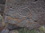 peru-spiral-stone-carving-on-the-trail-going-up-to-sillustani-ruins-10-19-14