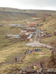 peru-town-below-silustani-ruins-as-storm-was-breaking-10-19-14