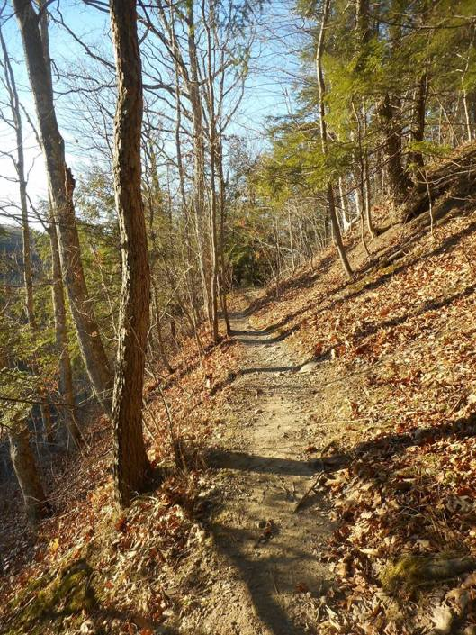six-mile-creek-gorge-trail